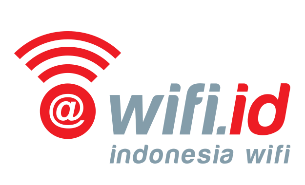 wifiid